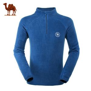 Camel/骆驼 3C03013
