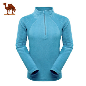 Camel/骆驼 3C03014