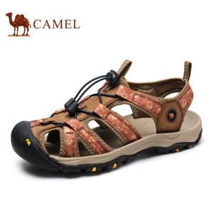 Camel/骆驼 A622309222