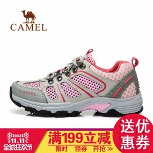 Camel/骆驼 A92303607