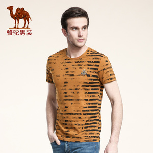 Camel/骆驼 X6B265327