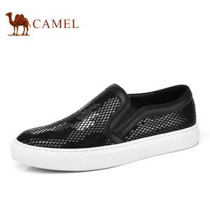 Camel/骆驼 A632084010