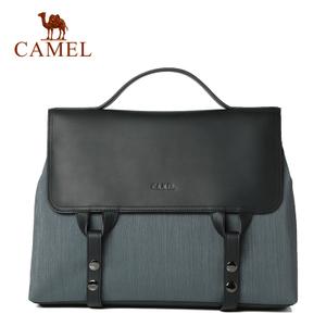 Camel/骆驼 MB182111-01
