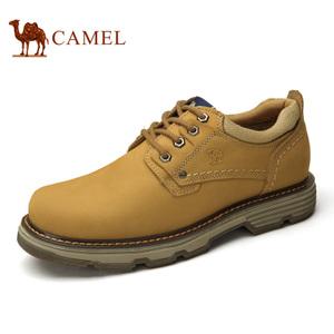 Camel/骆驼 A632329350