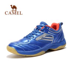 Camel/骆驼 A632036255