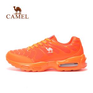 Camel/骆驼 A622345135