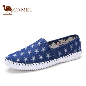 Camel/骆驼 A632108040