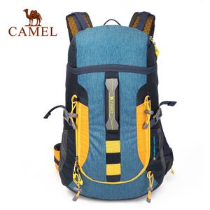 Camel/骆驼 A6W3C3107