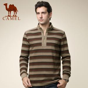 Camel/骆驼 D4A214132