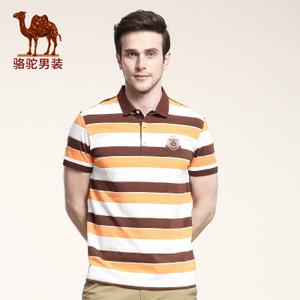 Camel/骆驼 X6B203373