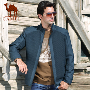 Camel/骆驼 D4F091212