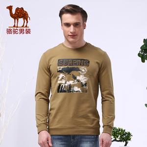 Camel/骆驼 X5Q180022