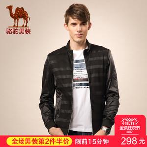 Camel/骆驼 D5F093228