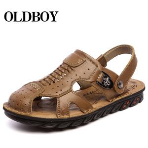 OldBoy/老男孩 9916