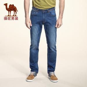 Camel/骆驼 X6X316400