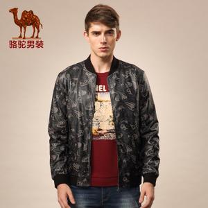 Camel/骆驼 D5F105249