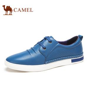 Camel/骆驼 A612282050