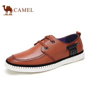Camel/骆驼 A612282060
