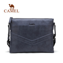 Camel/骆驼 MB182107-02