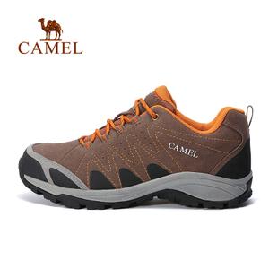 Camel/骆驼 A632026785