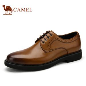 Camel/骆驼 A632033410
