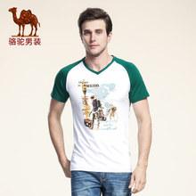 Camel/骆驼 S6B318416