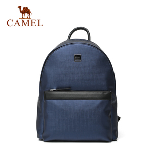 Camel/骆驼 MB218085-02