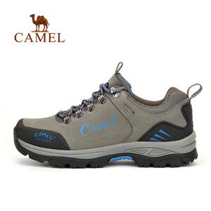 Camel/骆驼 A632303645