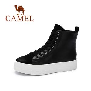 Camel/骆驼 A63064613