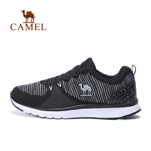 Camel/骆驼 A632397315