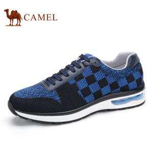 Camel/骆驼 A622040060