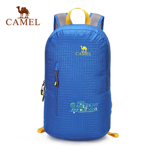 Camel/骆驼 A6W3C3131