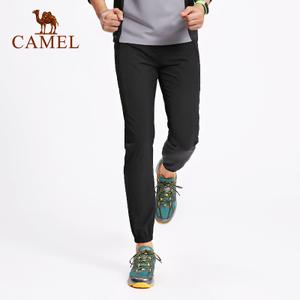 Camel/骆驼 A6W2V5132