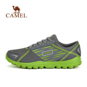 Camel/骆驼 A632036165
