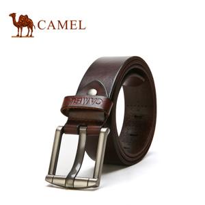Camel/骆驼 DJ005123-01