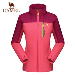 Camel/骆驼 A6W114135