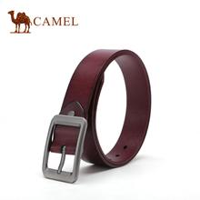 Camel/骆驼 DJ242019-01