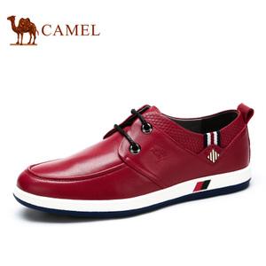 Camel/骆驼 A612266350