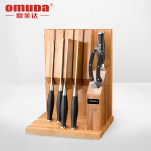 Omuda/欧美达 OHG107