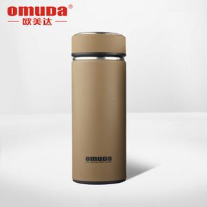 Omuda/欧美达 OSB810