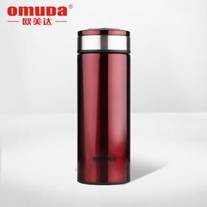 Omuda/欧美达 OSB808