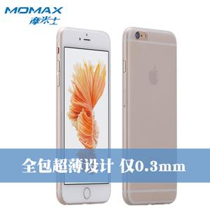 Momax/摩米士 iphone-6S
