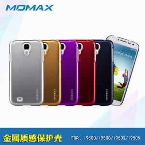 Momax/摩米士 Galaxy-S4