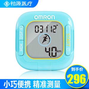 Omron/欧姆龙 HJA-313