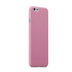 Momax/摩米士 iphone-6
