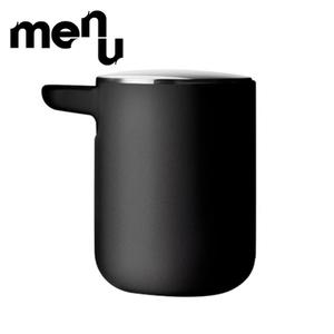 MENU(丹麦) 7700519