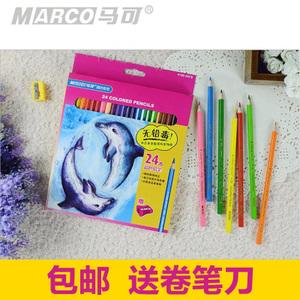 MARCO/马可 4100-24CB