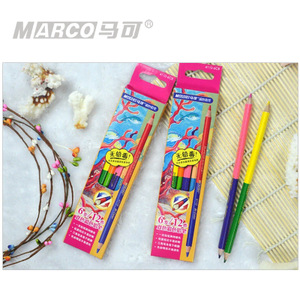MARCO/马可 4110-6CB