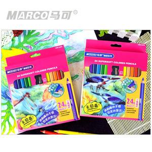 MARCO/马可 1650-24CB