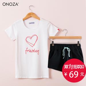 ONOZA ZA16031182